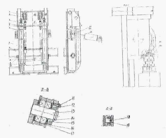 Назначение и характеристики колесного трактора МТЗ-82